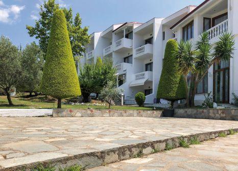 Hotel Akti Ouranoupolis günstig bei weg.de buchen - Bild von DERTOUR
