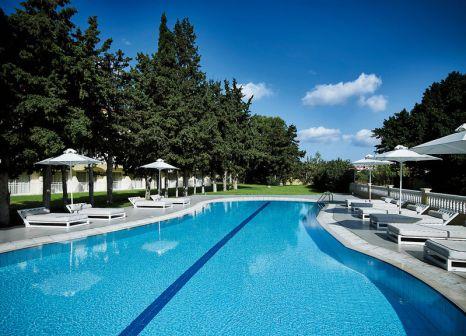 Kolymbia Star Hotel in Rhodos - Bild von DERTOUR