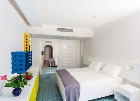 Hotelzimmer im Kolymbia Star Hotel günstig bei weg.de