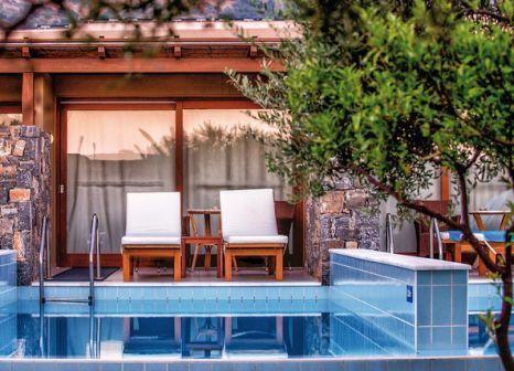 Hotel Blue Sea Beach günstig bei weg.de buchen - Bild von DERTOUR