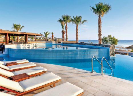 Hotel Blue Sea Beach 113 Bewertungen - Bild von DERTOUR