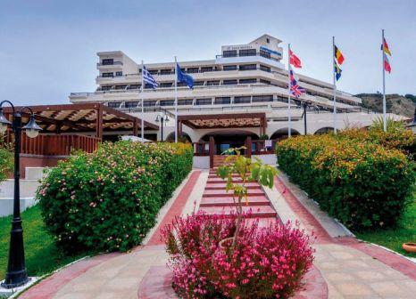 Cosmopolitan Hotel günstig bei weg.de buchen - Bild von DERTOUR