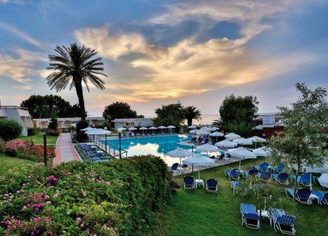 Cosmopolitan Hotel 66 Bewertungen - Bild von DERTOUR