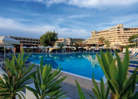 Cosmopolitan Hotel 60 Bewertungen - Bild von DERTOUR