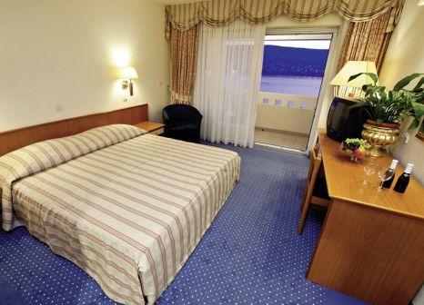 Hotelzimmer mit Funsport im Pagus