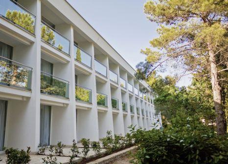 Kimen Hotel 16 Bewertungen - Bild von DERTOUR
