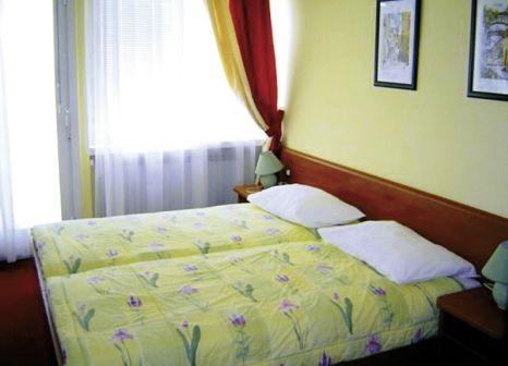 Hotel Pula in Istrien - Bild von DERTOUR