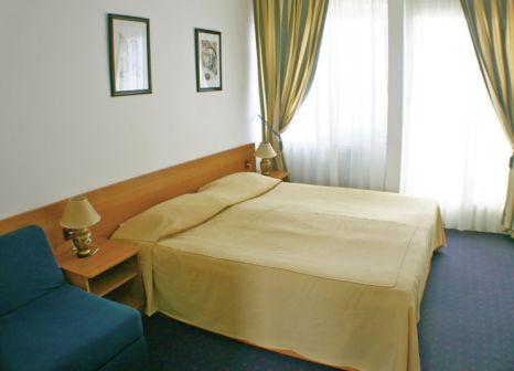 Hotel Pula 6 Bewertungen - Bild von DERTOUR