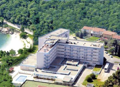 Hotel Pula günstig bei weg.de buchen - Bild von DERTOUR