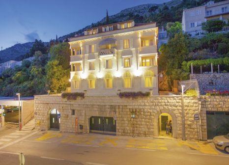Hotel Grand Villa Argentina in Adriatische Küste - Bild von DERTOUR