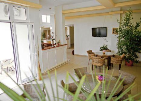 Hotel Residence Celebic-Radovic 3 Bewertungen - Bild von DERTOUR