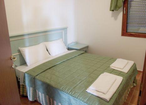 Hotelzimmer mit Ruhige Lage im Residence Celebic-Radovic