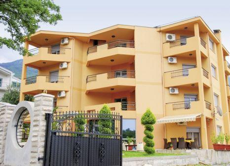 Hotel Residence Celebic-Radovic günstig bei weg.de buchen - Bild von DERTOUR