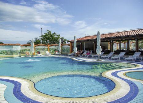 Hotel Villa Letan 11 Bewertungen - Bild von DERTOUR