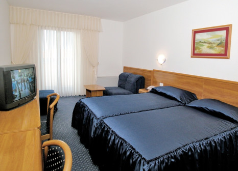Hotelzimmer im Villa Letan günstig bei weg.de