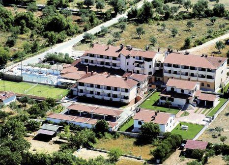 Hotel Villa Letan günstig bei weg.de buchen - Bild von DERTOUR