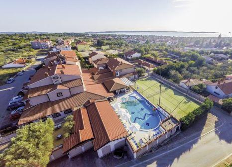 Hotel Villa Letan in Istrien - Bild von DERTOUR