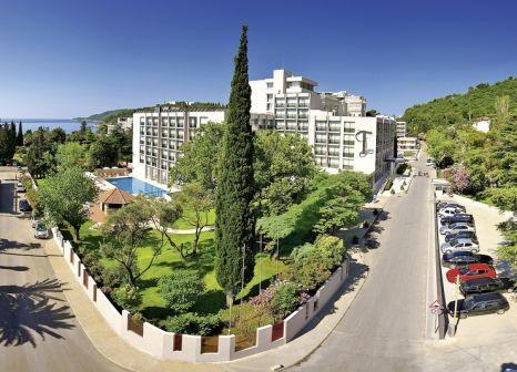 Hotel Tara günstig bei weg.de buchen - Bild von DERTOUR