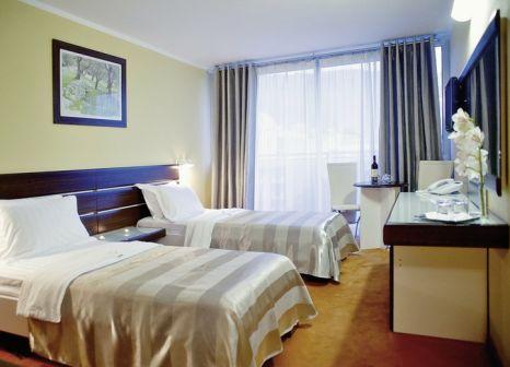 Hotel Tara 7 Bewertungen - Bild von DERTOUR