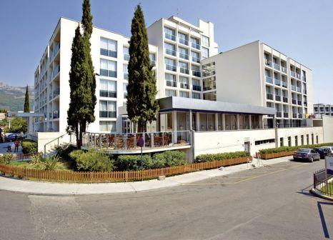 Hotel Tara in Montenegro - Bild von DERTOUR