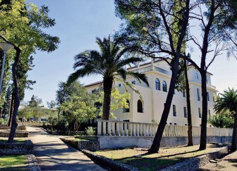 Hotel Velaris 39 Bewertungen - Bild von DERTOUR