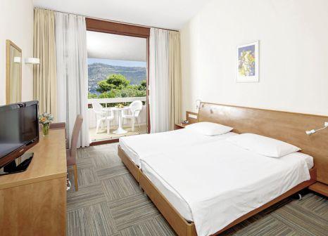 Hotelzimmer im Tirena Sunny Hotel by Valamar günstig bei weg.de