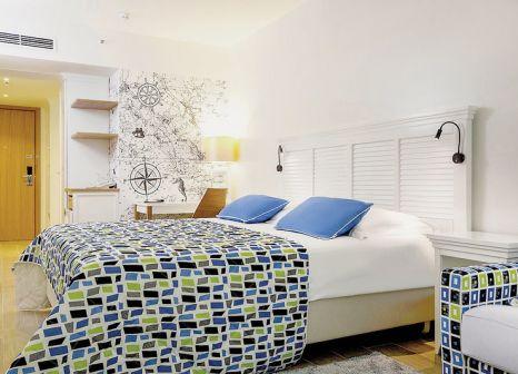 Hotelzimmer mit Golf im Amadria Park Hotel Jure