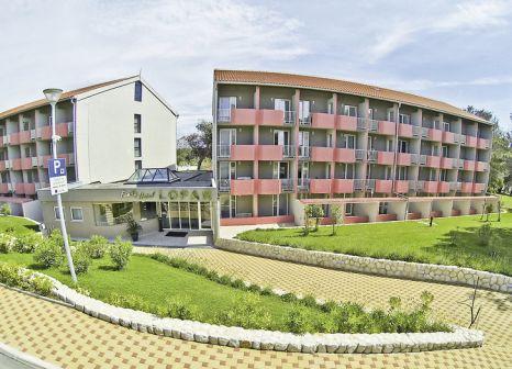 Lopar Family Hotel 10 Bewertungen - Bild von DERTOUR