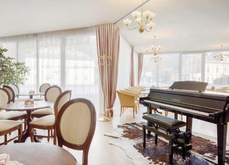 Hotelzimmer im Ramada Hotel and Suites Kranjska Gora günstig bei weg.de