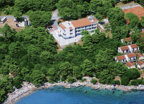 Hotel Villa Julija günstig bei weg.de buchen - Bild von DERTOUR