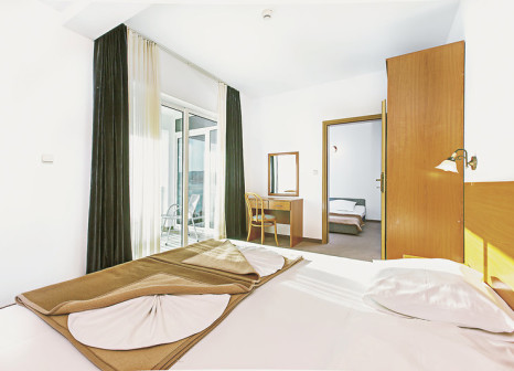 Hotel Villa Julija 29 Bewertungen - Bild von DERTOUR