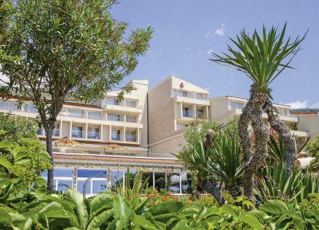 Hotel Palas günstig bei weg.de buchen - Bild von DERTOUR