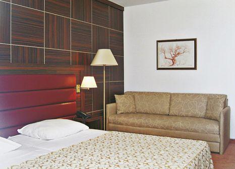 Hotelzimmer mit Fitness im Hotel Palas