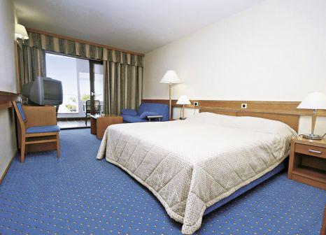 Hotelzimmer im Selce günstig bei weg.de