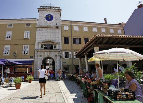 Kimen Hotel in Nordadriatische Inseln - Bild von DERTOUR