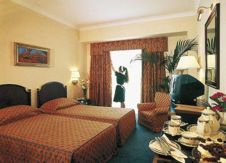 Hotelzimmer mit Fitness im AX The Victoria Hotel