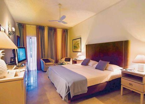 Hotelzimmer im Ta' Cenc Hotel & Spa günstig bei weg.de