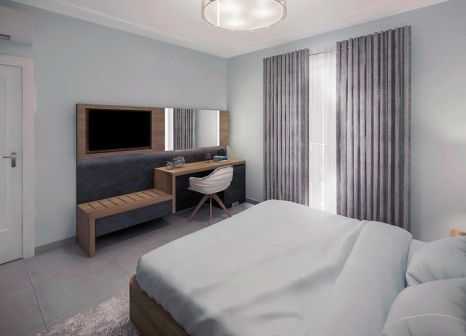 Hotelzimmer mit Golf im Pebbles Resort