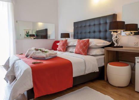 Hotel SENTIDO Kaktus Resort 153 Bewertungen - Bild von DERTOUR
