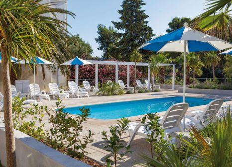 Hotel SENTIDO Kaktus Resort günstig bei weg.de buchen - Bild von DERTOUR