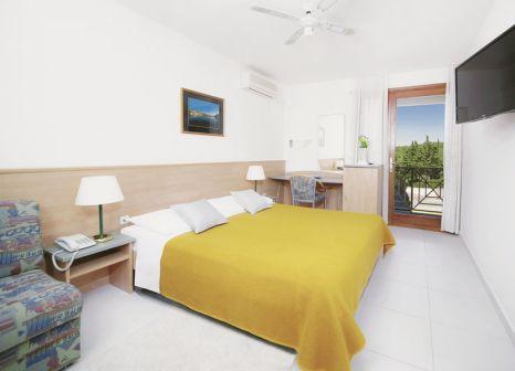 Hotelzimmer im Bluesun Bonaca Resort günstig bei weg.de