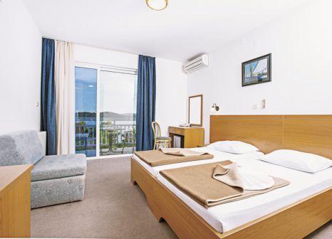 Hotel Villa Julija in Adriatische Küste - Bild von DERTOUR
