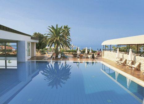 Hotel Palas in Montenegro - Bild von DERTOUR