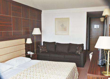 Hotel Palas 15 Bewertungen - Bild von DERTOUR