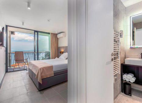 Omorika Hotel Punat 29 Bewertungen - Bild von DERTOUR