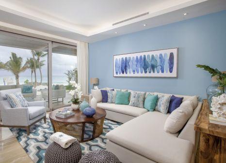 Hotel Eden Roc Cap Cana in Ostküste - Bild von DERTOUR
