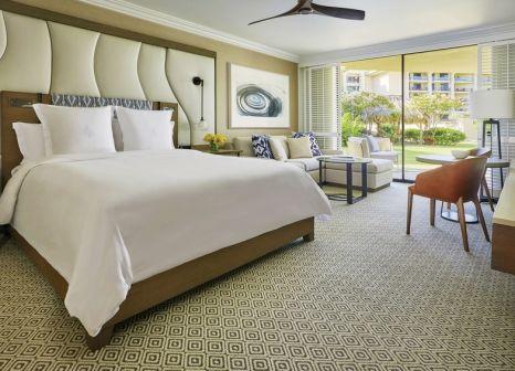 Hotelzimmer im Four Seasons Resort Maui at Wailea günstig bei weg.de