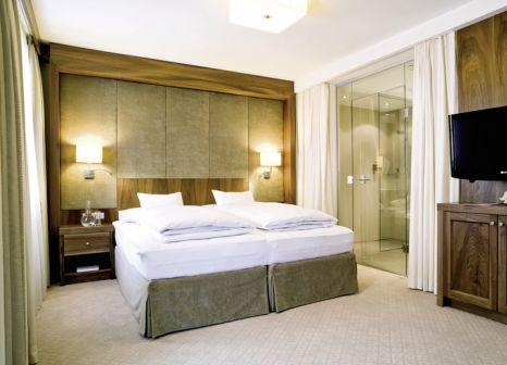 Hotelzimmer im Trofana Royal günstig bei weg.de