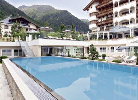 Hotel Trofana Royal 3 Bewertungen - Bild von DERTOUR