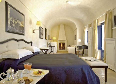 Hotelzimmer mit Fitness im Masseria Torre Maizza